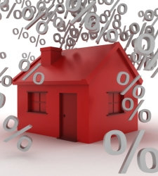 vivienda-porcentajes