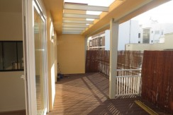terraza03