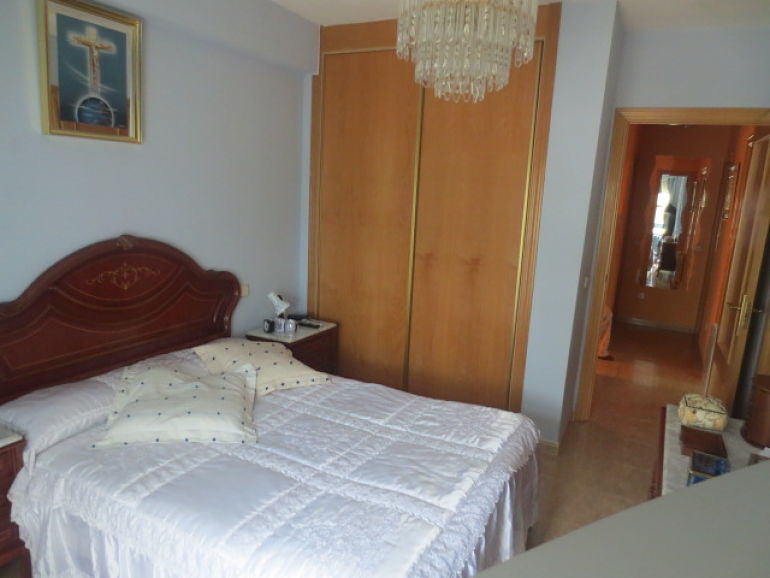 Dormitorio principal02 p gina web de rea sgi for Paginas de inmuebles