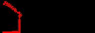 Página web de Área SGI