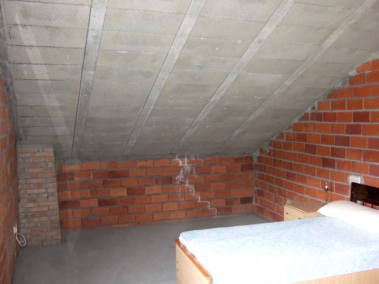 Dormitorio03a p gina web de rea sgi for Paginas de inmuebles