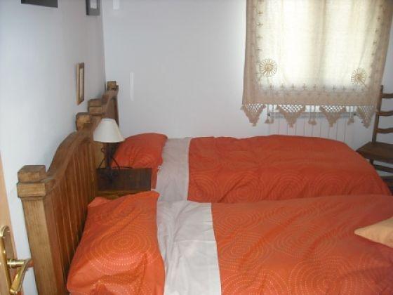 dormitorio01a