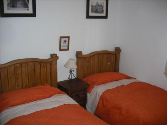 dormitorio01b