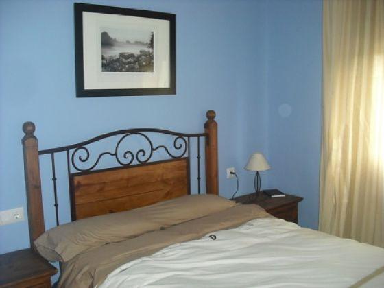 dormitorio02a