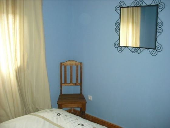 dormitorio02b