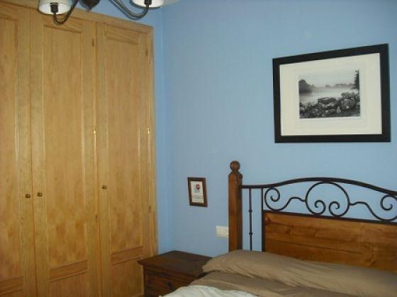 dormitorio02c
