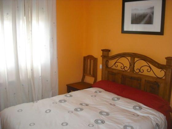 dormitorio03b