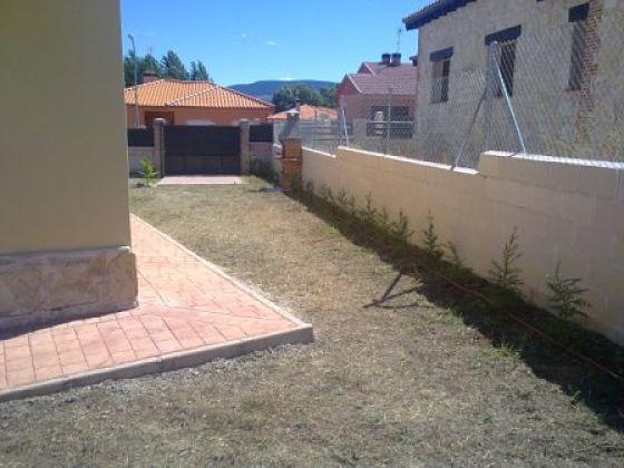 jardin08