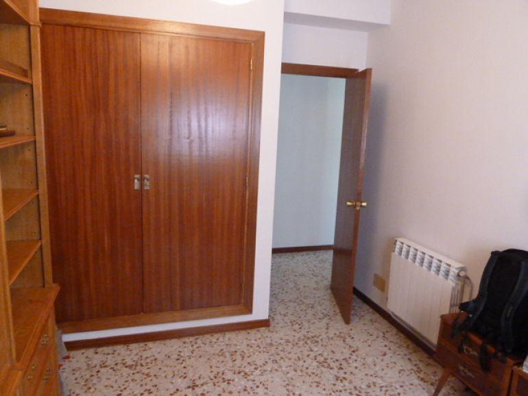 Dormitorio01