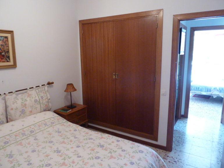 Dormitorio04 p gina web de rea sgi for Paginas de inmuebles