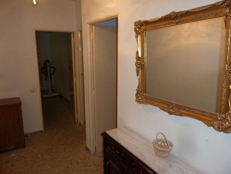 Dormitorio02b p gina web de rea sgi for Paginas de inmuebles